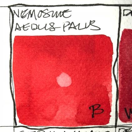 W18 9 12 JOURNAL INK RED-ORANGE-3854