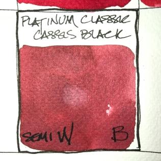 W18 9 12 JOURNAL INK RED-ORANGE-3858