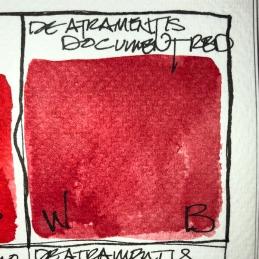 W18 9 12 JOURNAL INK RED-ORANGE-3859