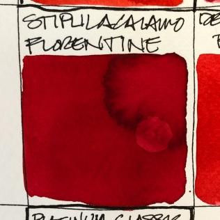 W18 9 12 JOURNAL INK RED-ORANGE-3970