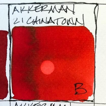 W18 9 12 JOURNAL INK RED-ORANGE-3974