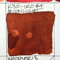 W18 9 13 JOURNAL INK-4081