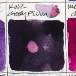 W18 9 27 JOURNAL INK-4425