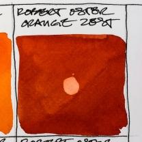 W18 9 27 JOURNAL INK-4456