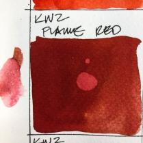 W18 9 27 JOURNAL INK-4473