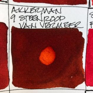 W18 9 27 JOURNAL INK-4477