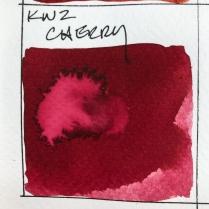 W18 9 27 JOURNAL INK-4482