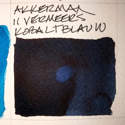 W18 9 27 JOURNAL INK-4502
