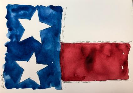 W18 11 29 NOST CH FLAG-6002
