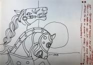 W18 11 30 NOST JANTZEN HORSES-6286
