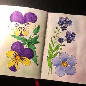 W18 12 26 NOST MOM FLOWERS-6766