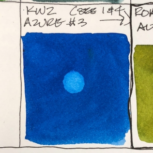 W18 9 27 JOURNAL INK-4417