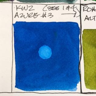 W18 9 27 JOURNAL INK-4418