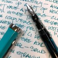 W19 1 28 NOST WRITING WRITING-7966