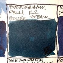 W19 1 blue 1013
