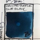 W19 1 blue 1017