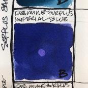 W19 1 blue 1018