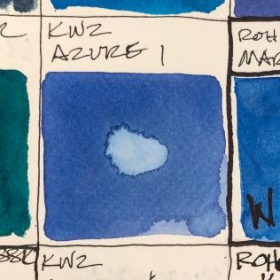 W19 1 BLUE-8306