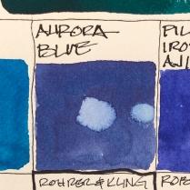 W19 1 BLUE-8310