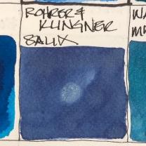 W19 1 BLUE-8314