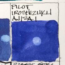 W19 1 BLUE-8316