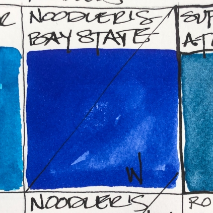 W19 1 BLUE-8340