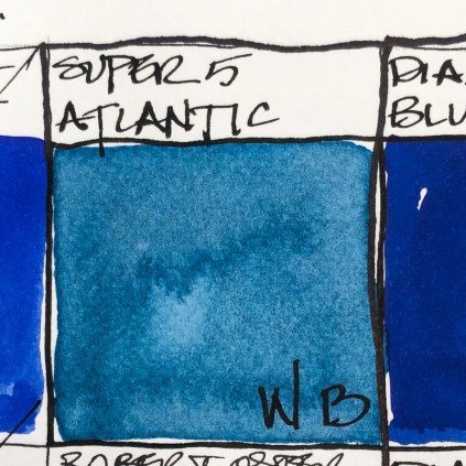 W19 1 BLUE-8341