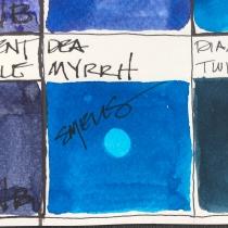 W19 1 BLUE-8374