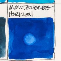 W19 1 BLUE-8386