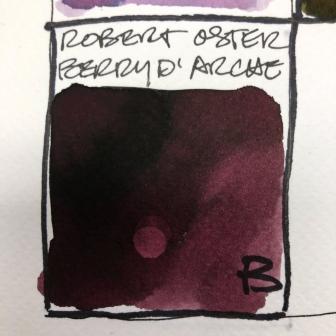 W19 INK-0969