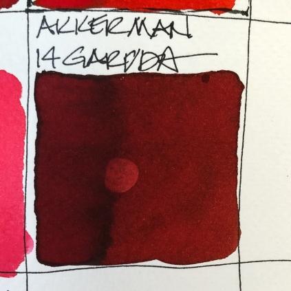 W18 9 12 JOURNAL INK RED-ORANGE-3972