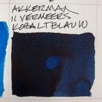 W18 9 27 JOURNAL INK-4500
