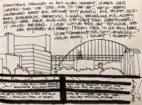 W19 5 14 NOST BRIDGE GIBBS-4015
