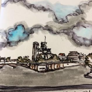 W19 5 5 NOST VSW Notre Dame-3353 sq