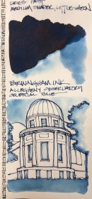 W19 INK BIRMINGHAM CELESTIAL BLUE-4430