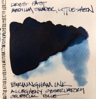 W19 INK BIRMINGHAM CELESTIAL BLUE-4432