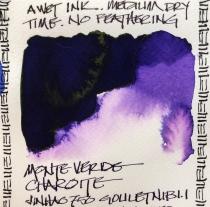 W19 INK MONTEVERDE CHAROITE-4468