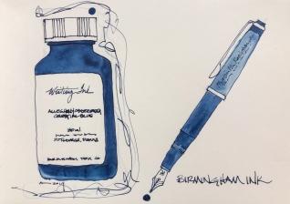 W19 6 10 NOST BIRMINGHAM CELESTIAL BLUE-4971