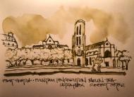 W19 6 2 NOST VSW Église Saint Germain l'Auxerrois-4634