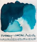 W19 9 INK ROBERT OSTER AQUA-7098