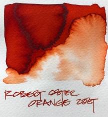 W19 9 INK ROBERT OSTER ORANGE ZEST-7275