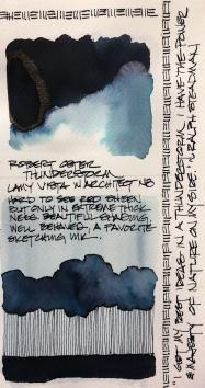 W19 INK RO THUNDERSTORM-6509