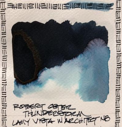 W19 INK RO THUNDERSTORM-6518
