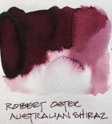 W19 ROBERT OSTER AUSTRALIAN SHIRAZ-7360