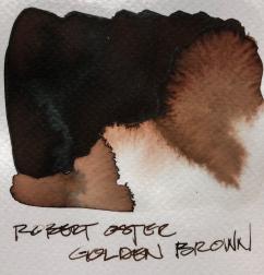 W19 ROBERT OSTER GOLDEN BROWN-7356