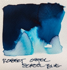 W19 ROBERT OSTER SCHOOL BLUE-7345