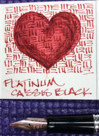 W19 10 ZZAG INKTOBER HEARTS-9619