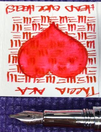 W19 10 ZZAG INKTOBER HEARTS-9623