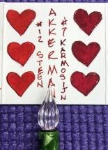 W19 10 ZZAG INKTOBER HEARTS-9750