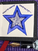 W19 10 ZZAG INKTOBER STARS-0229